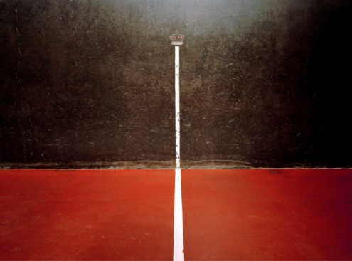 elliott wilcox Real Tennis 02