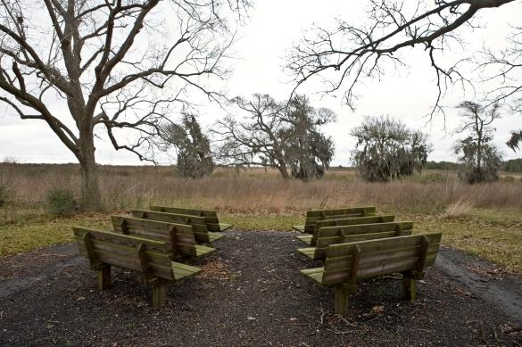 CLUI Photo Archive Master/TX/san jacinto monument/SR San Jacinto monu