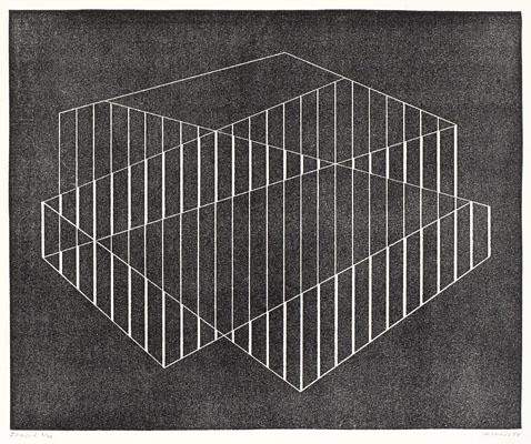 1976-4-113